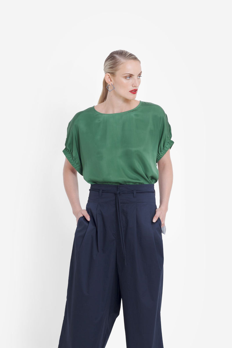 Buy Lesja Top from ELK The Label at PAYA boutique