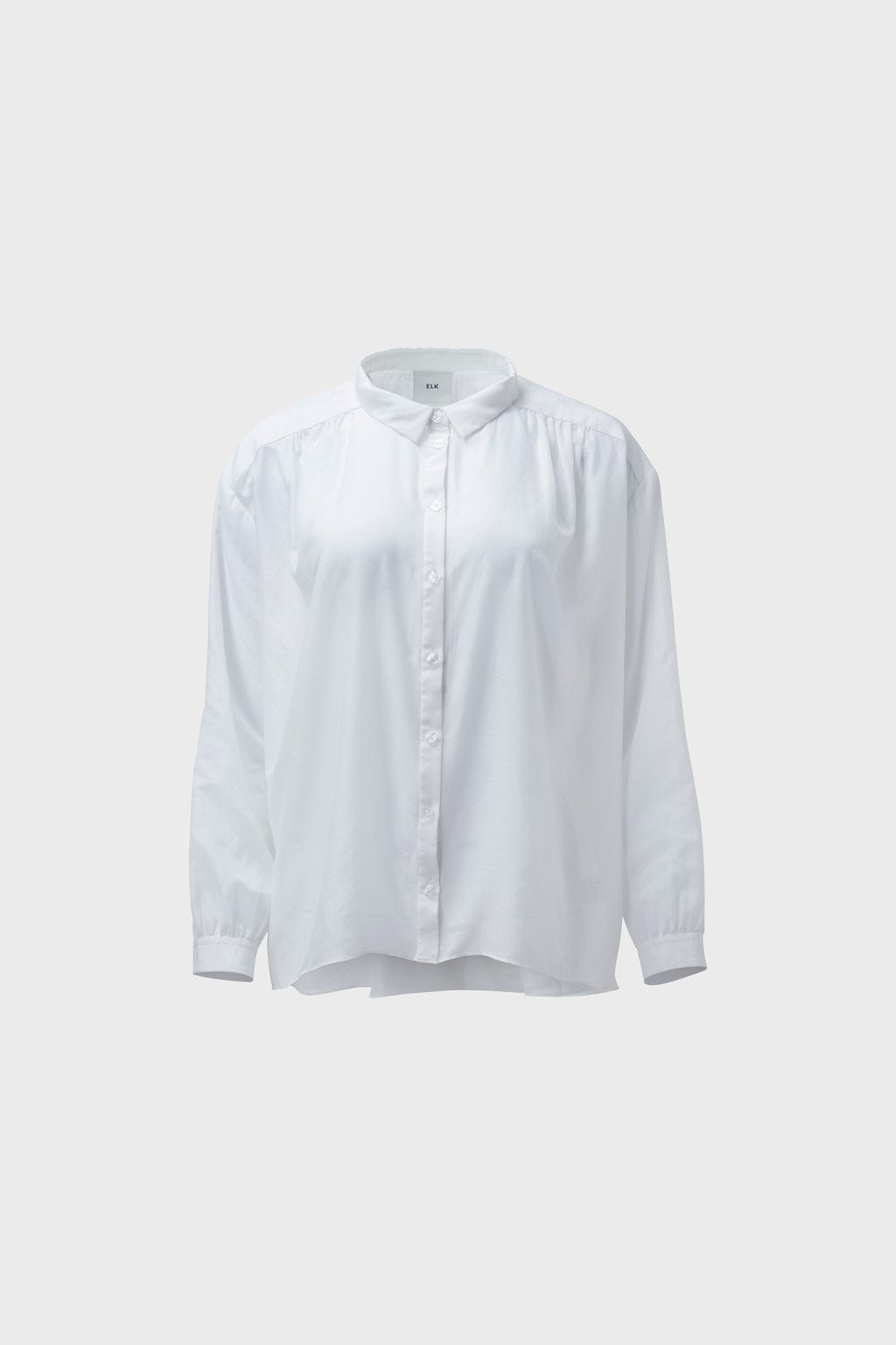 ELK The Label - Liah Shirt online at PAYA boutique