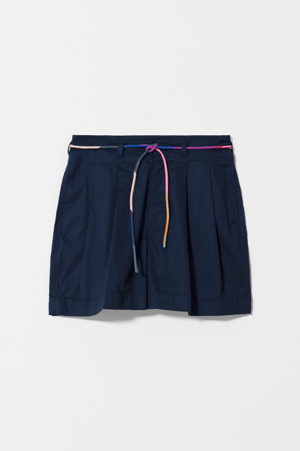 ELK The Label - Nyland Shorts online at PAYA boutique