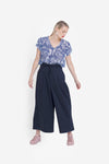 ELK The Label - Nyland Pants online at PAYA boutique