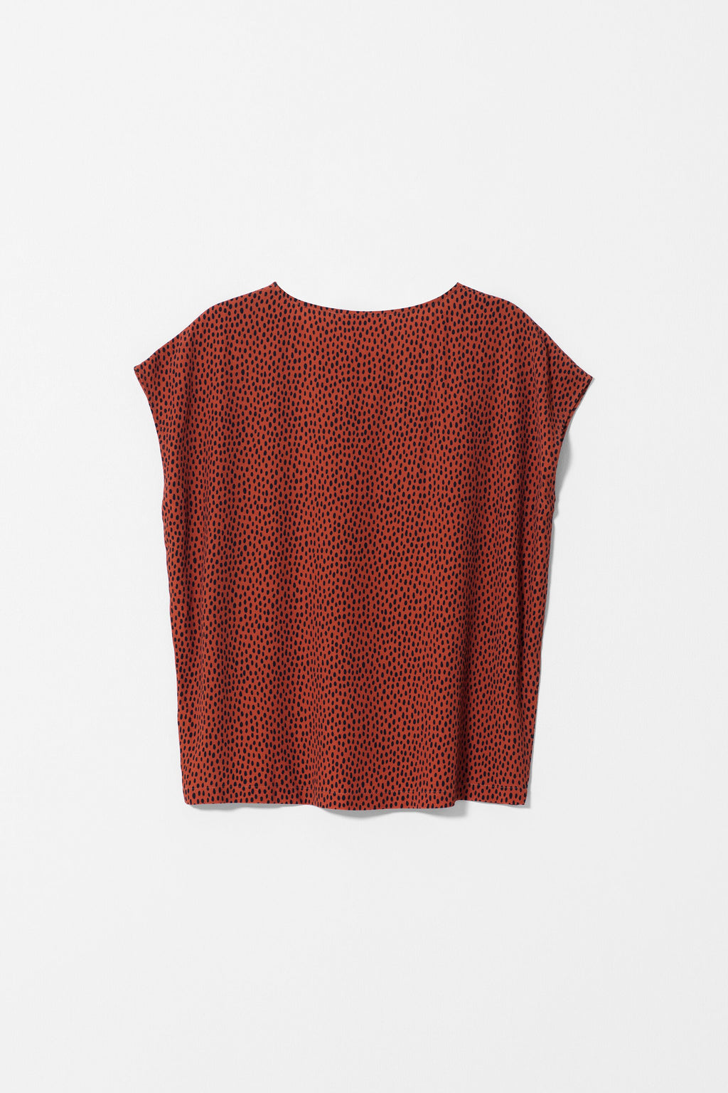 ELK The Label - Oens Shell Top online at PAYA boutique