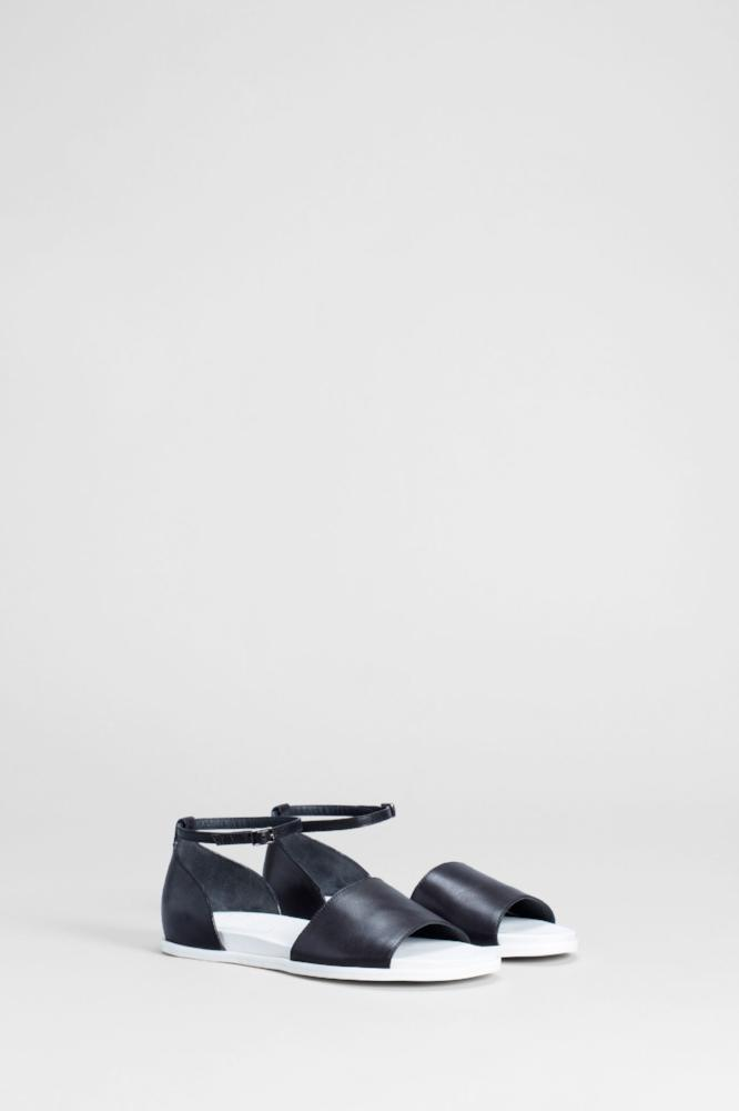 Buy Orpheus Sandal from ELK The Label at paya boutique