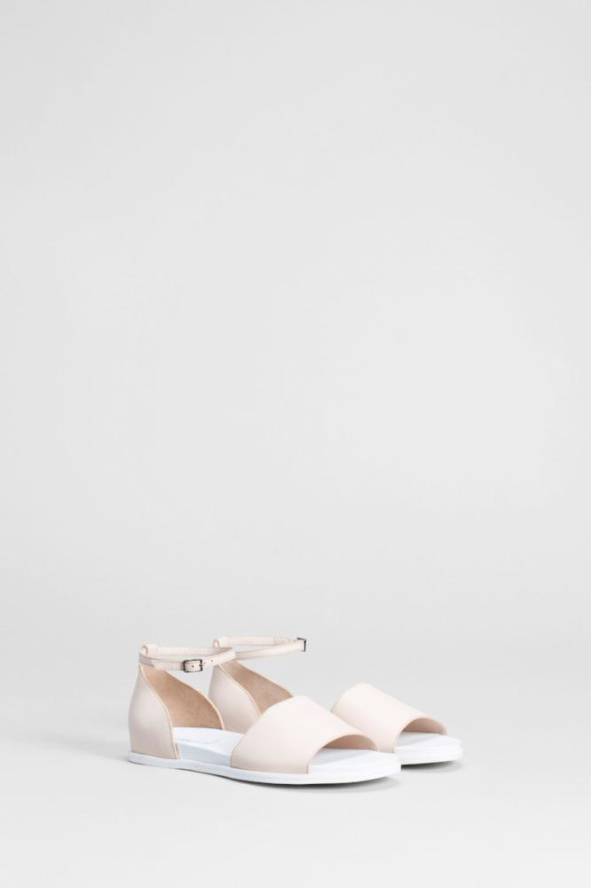 ELK The Label - Orpheus Sandal online at PAYA boutique