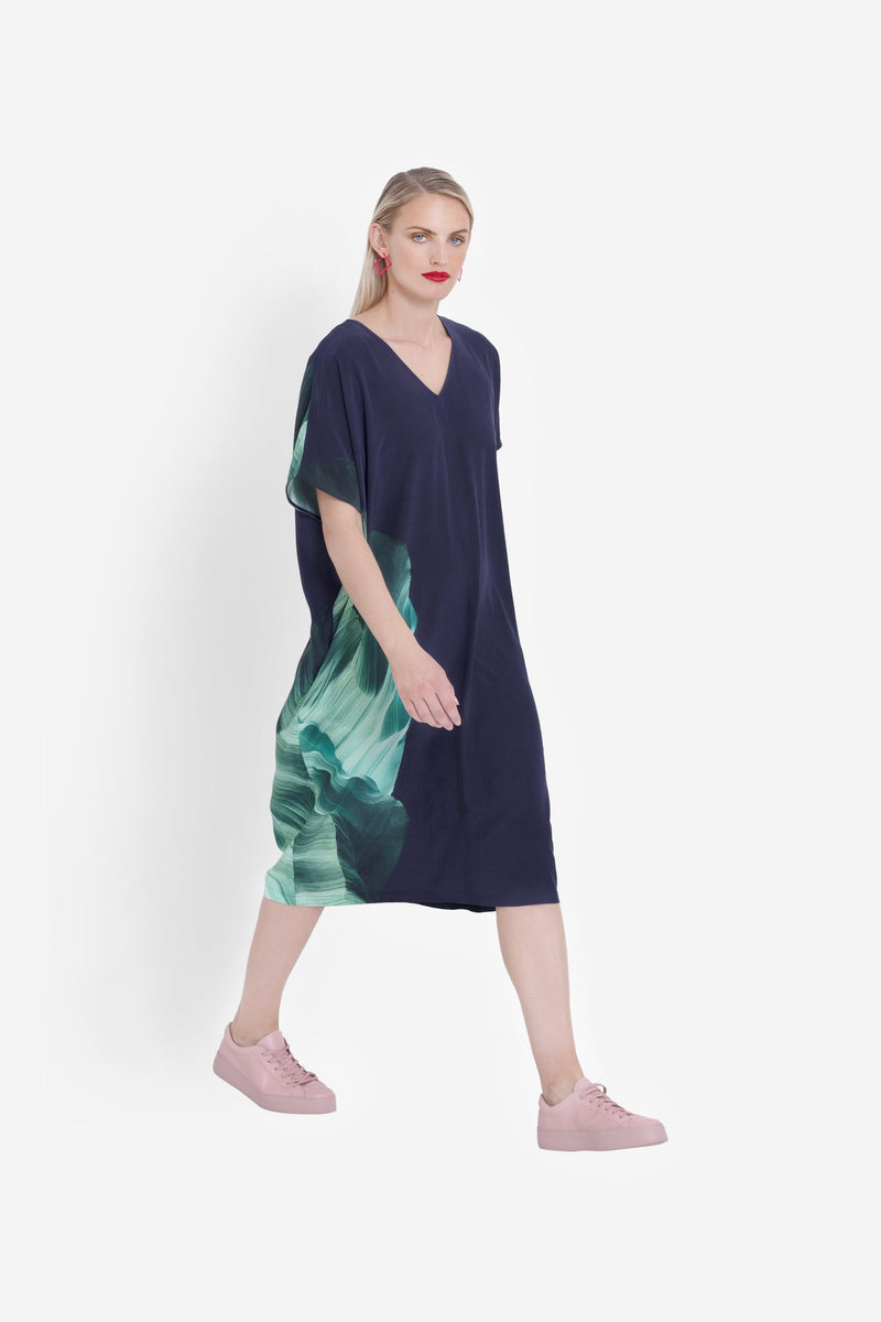 Buy Rindal Dress from ELK The Label at PAYA boutique