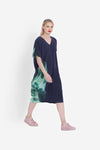 ELK The Label - Rindal Dress online at PAYA boutique