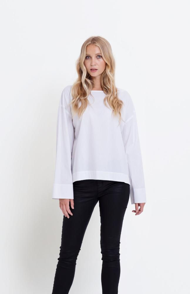 ELK The Label - Roche Top online at PAYA boutique