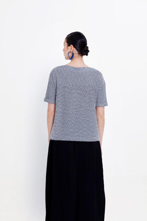 Buy Senja Tee from ELK The Label at paya boutique