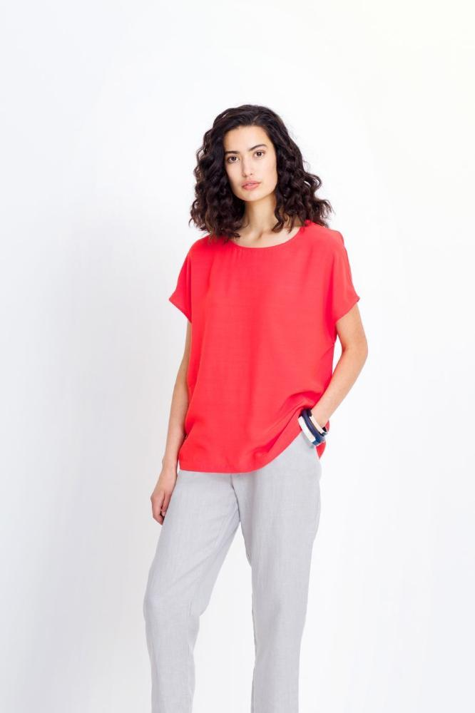 ELK The Label - Dapple Top online at PAYA boutique