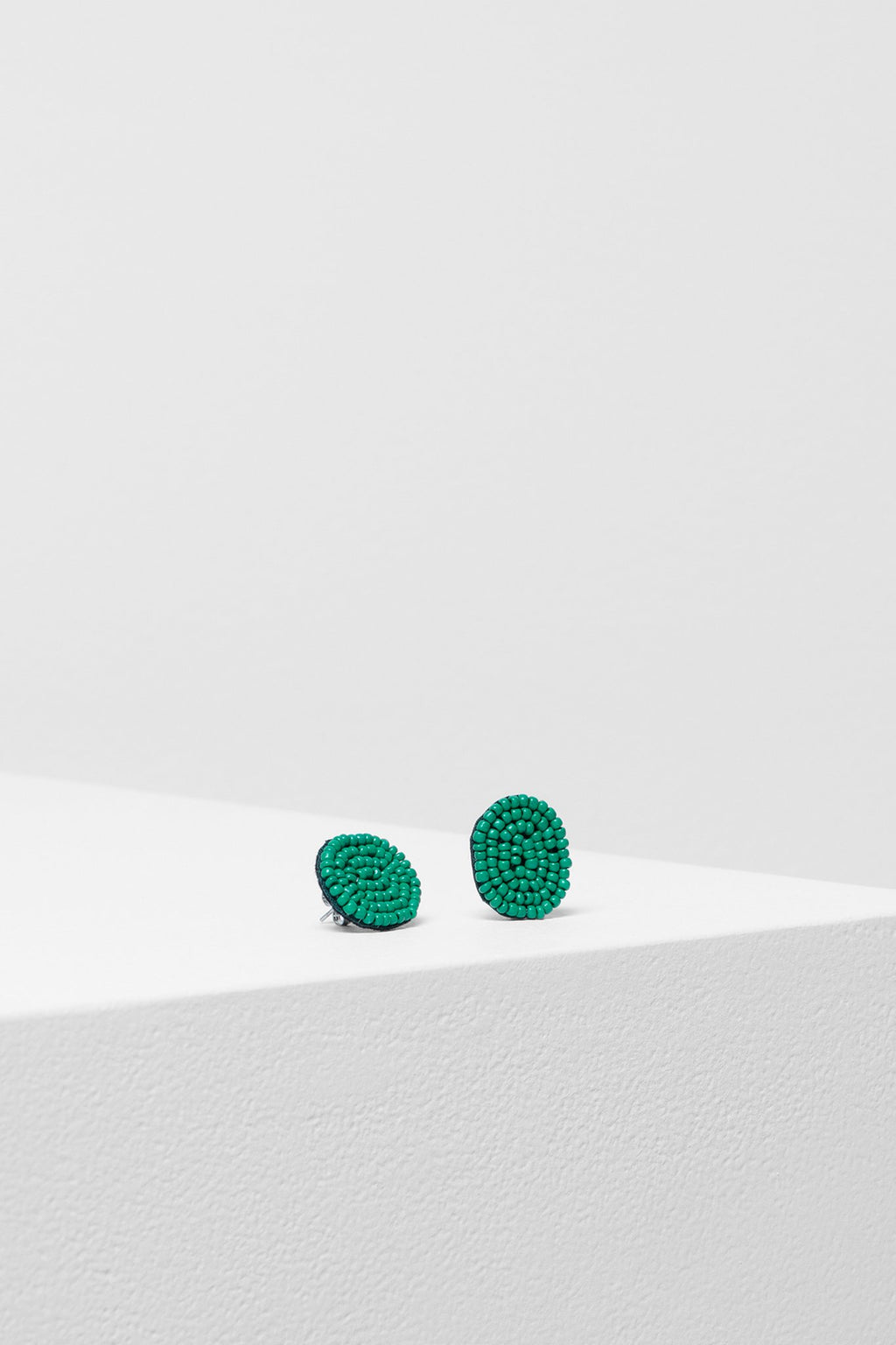 ELK The Label - Stavik Bead Earrings online at PAYA boutique