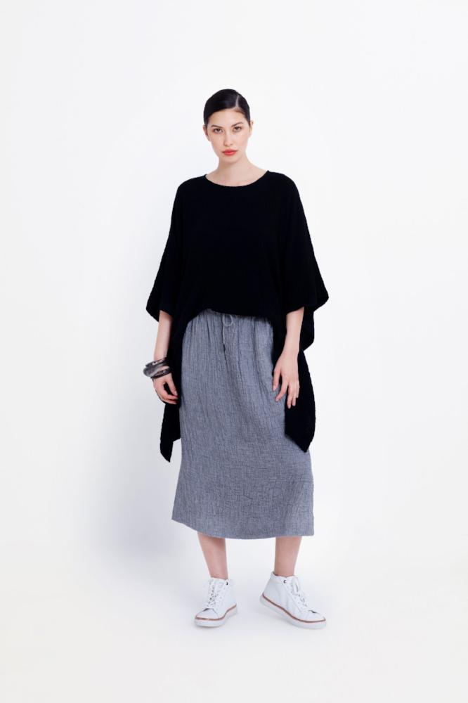 Buy Struktur Skirt from ELK The Label at paya boutique