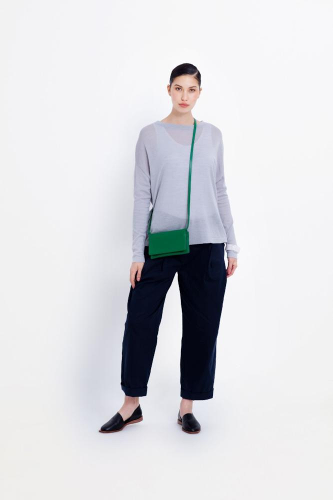 Buy Strupen Bag from ELK The Label at PAYA boutique