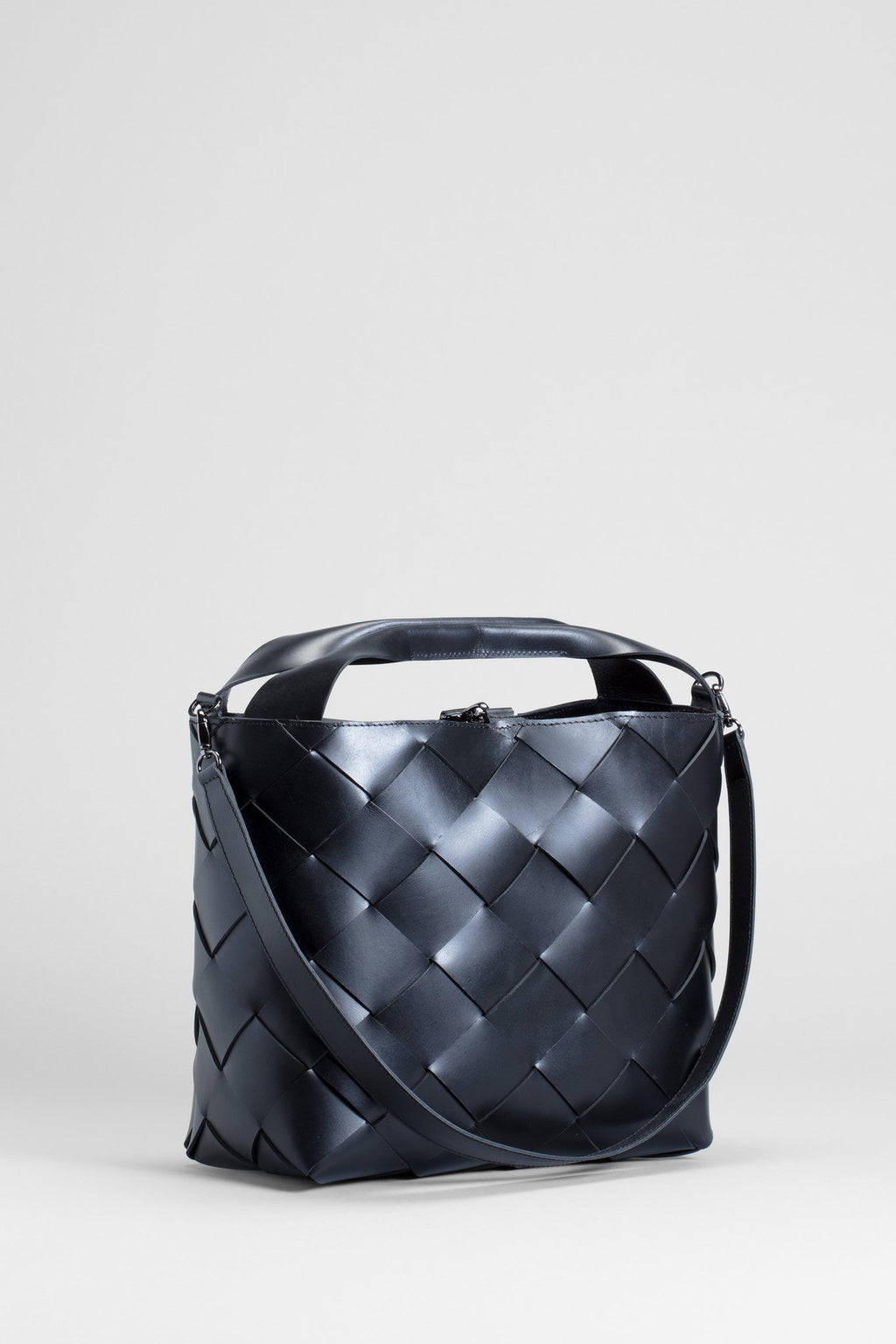 ELK The Label - Tejer Bag online at PAYA boutique