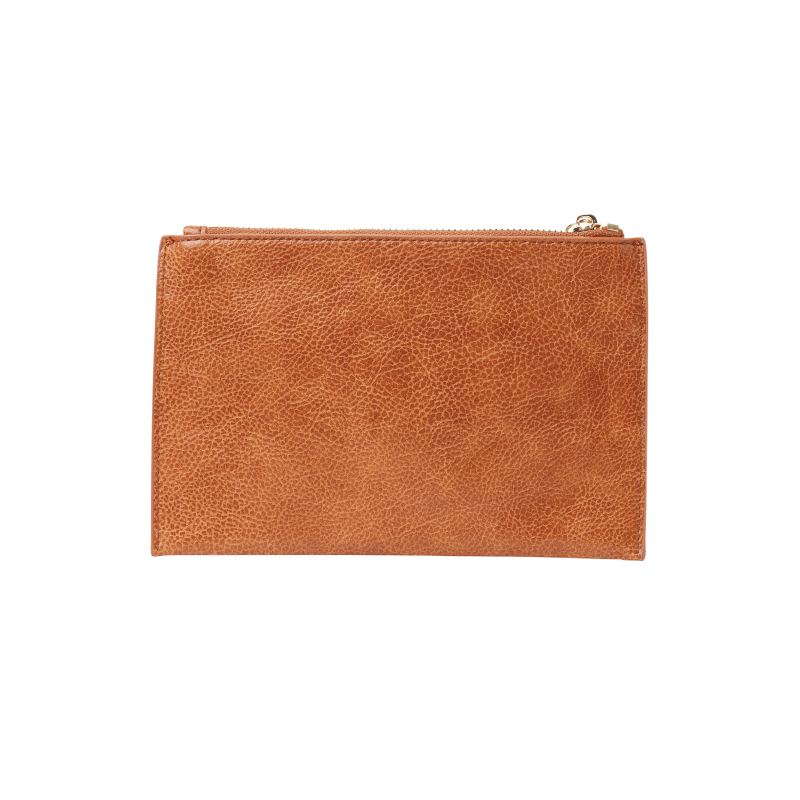ELMS + KING - New York Coin Purse online at PAYA boutique
