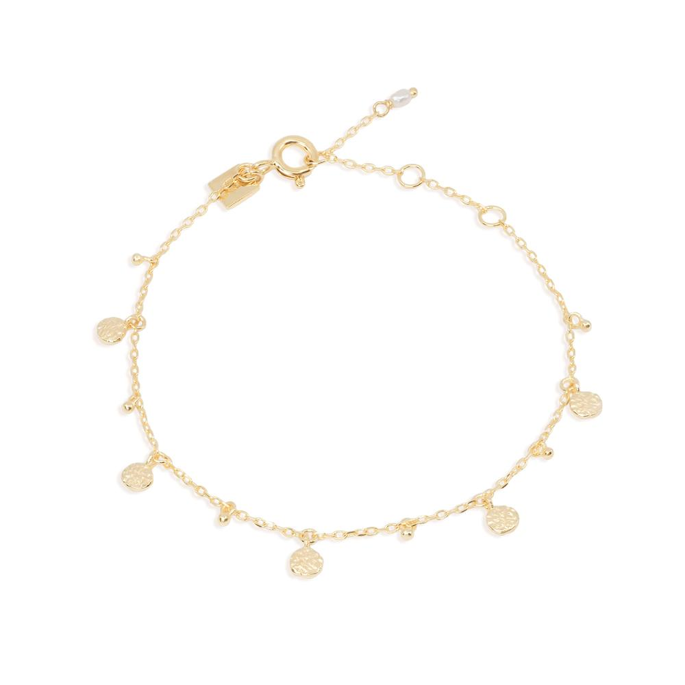 BY CHARLOTTE - Guiding Light Bracelet online at PAYA boutique