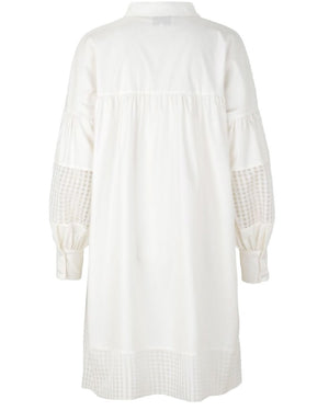SECOND FEMALE - Henri Shirt Dress online at PAYA boutique