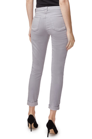 J BRAND - Paz Slim Taper Fit Pants online at PAYA boutique