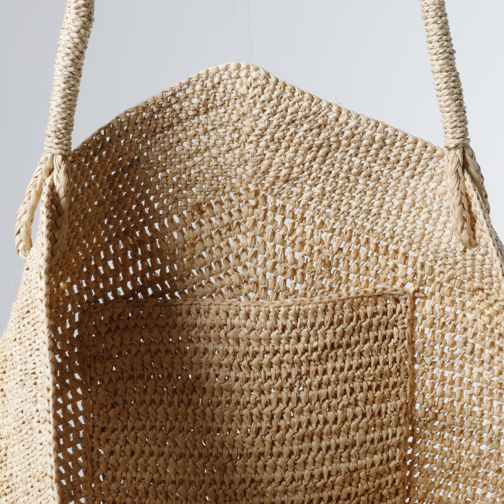 Buy Gemma L Bag from MADE IN MADA at paya boutique