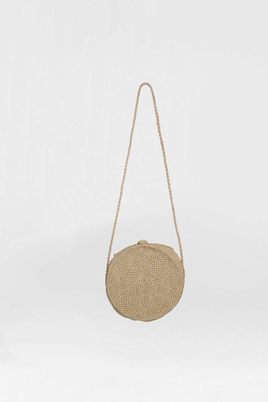 Buy Heliette Bag from MADE IN MADA at paya boutique