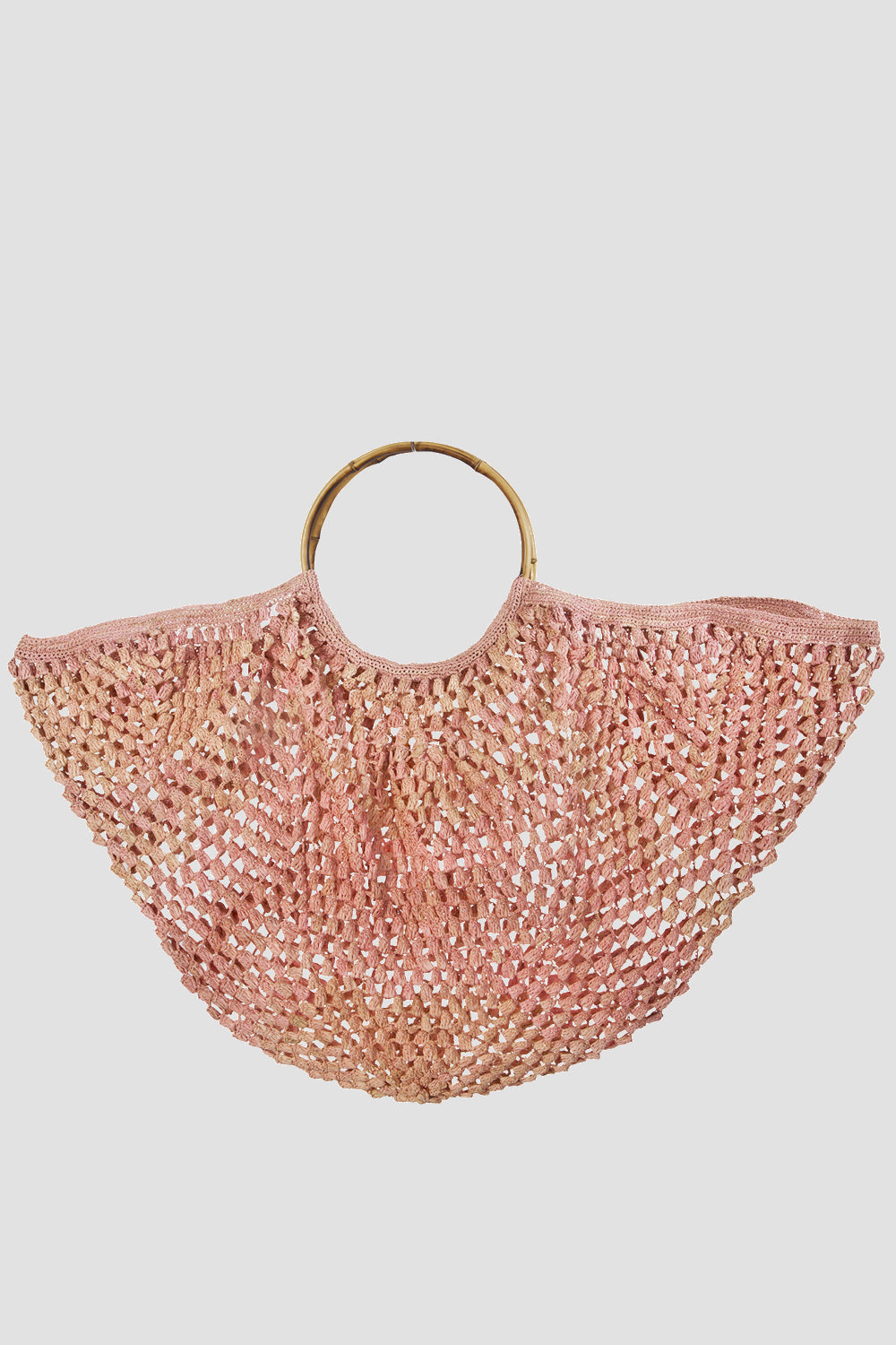 Buy Izia Bag from MADE IN MADA at PAYA boutique