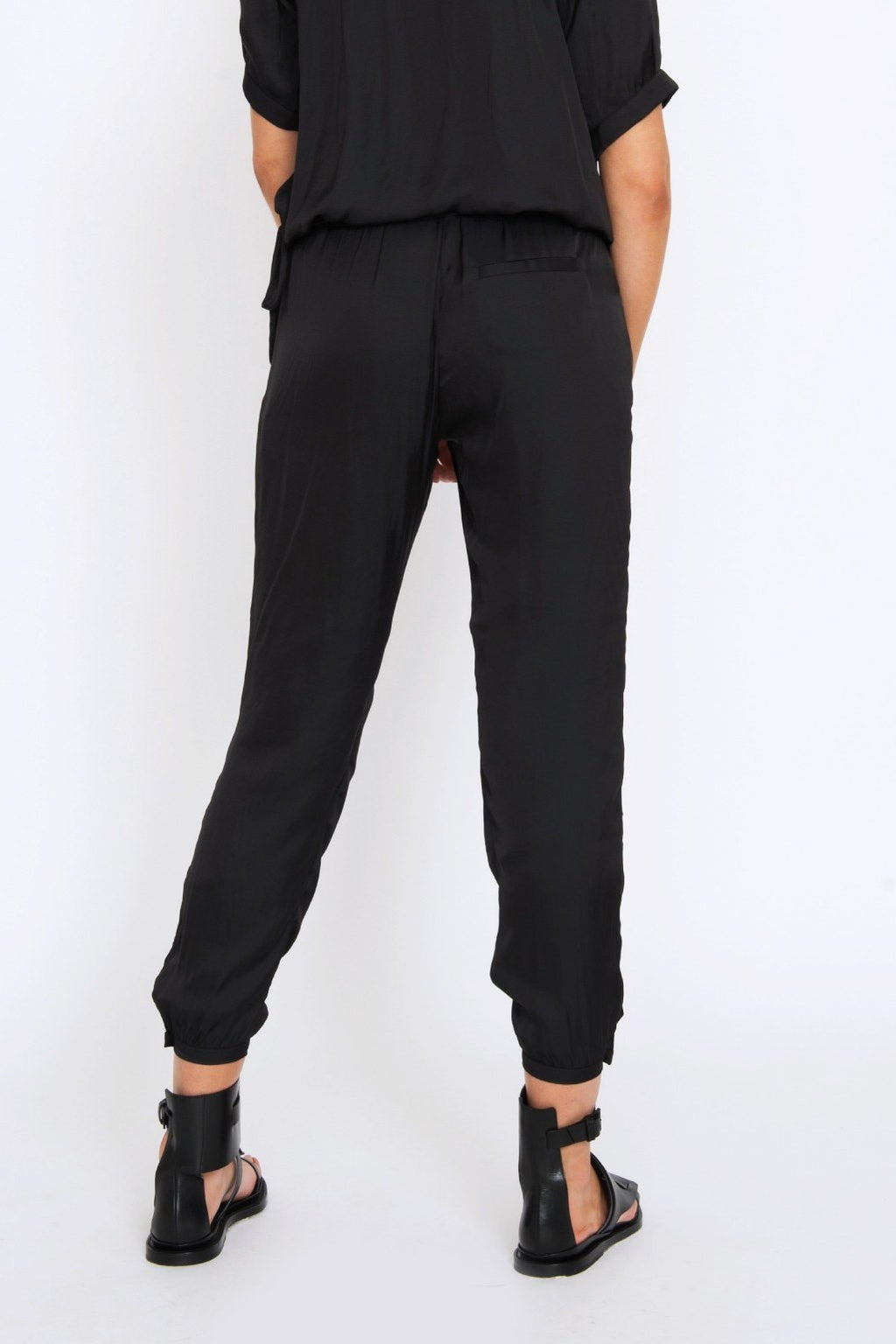 MORRISON - Cameo Pants online at PAYA boutique
