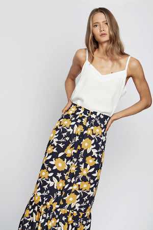 MORRISON - Joan Skirt online at PAYA boutique