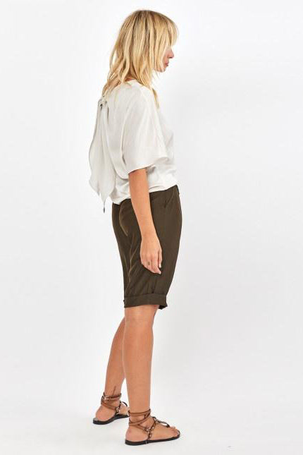 MORRISON - Taine shorts online at PAYA boutique