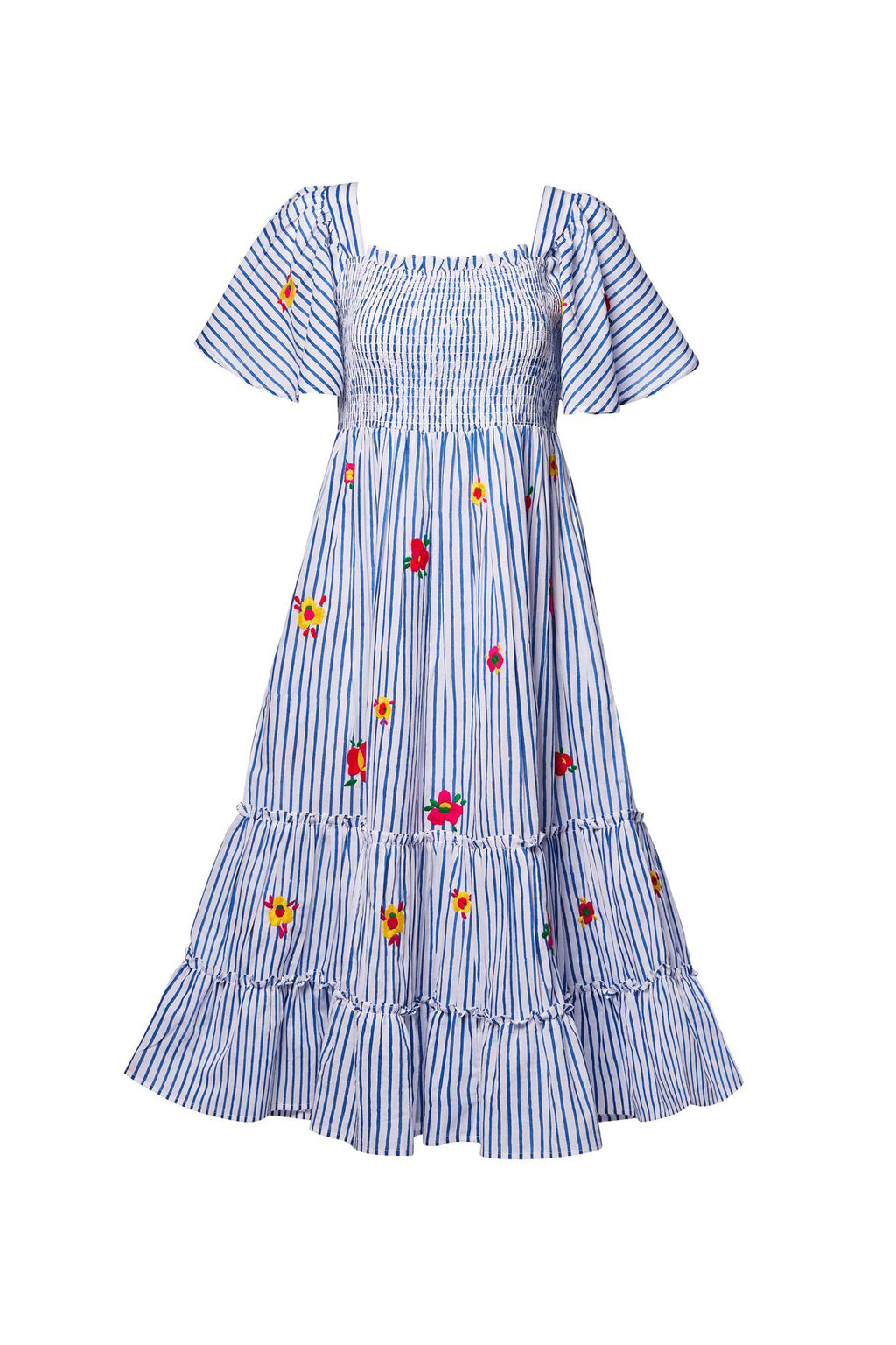 PCP - Lolita Dress online at PAYA boutique