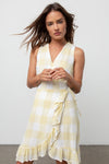 RAILS CLOTHING - Madisson Dress online at PAYA boutique