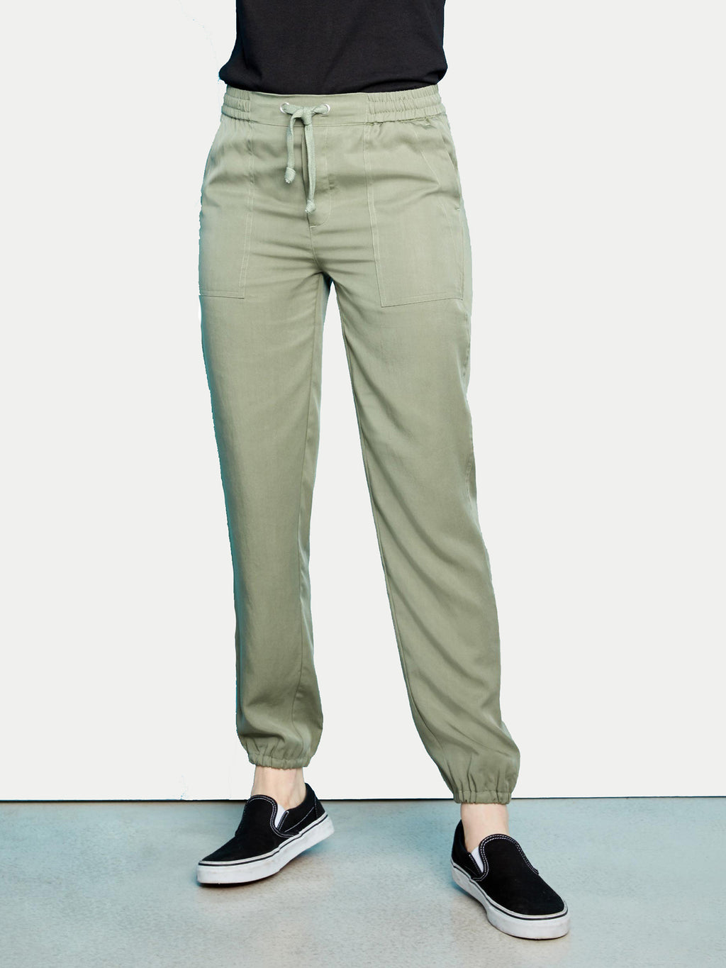 REIKO - Ryan Street Pants online at PAYA boutique