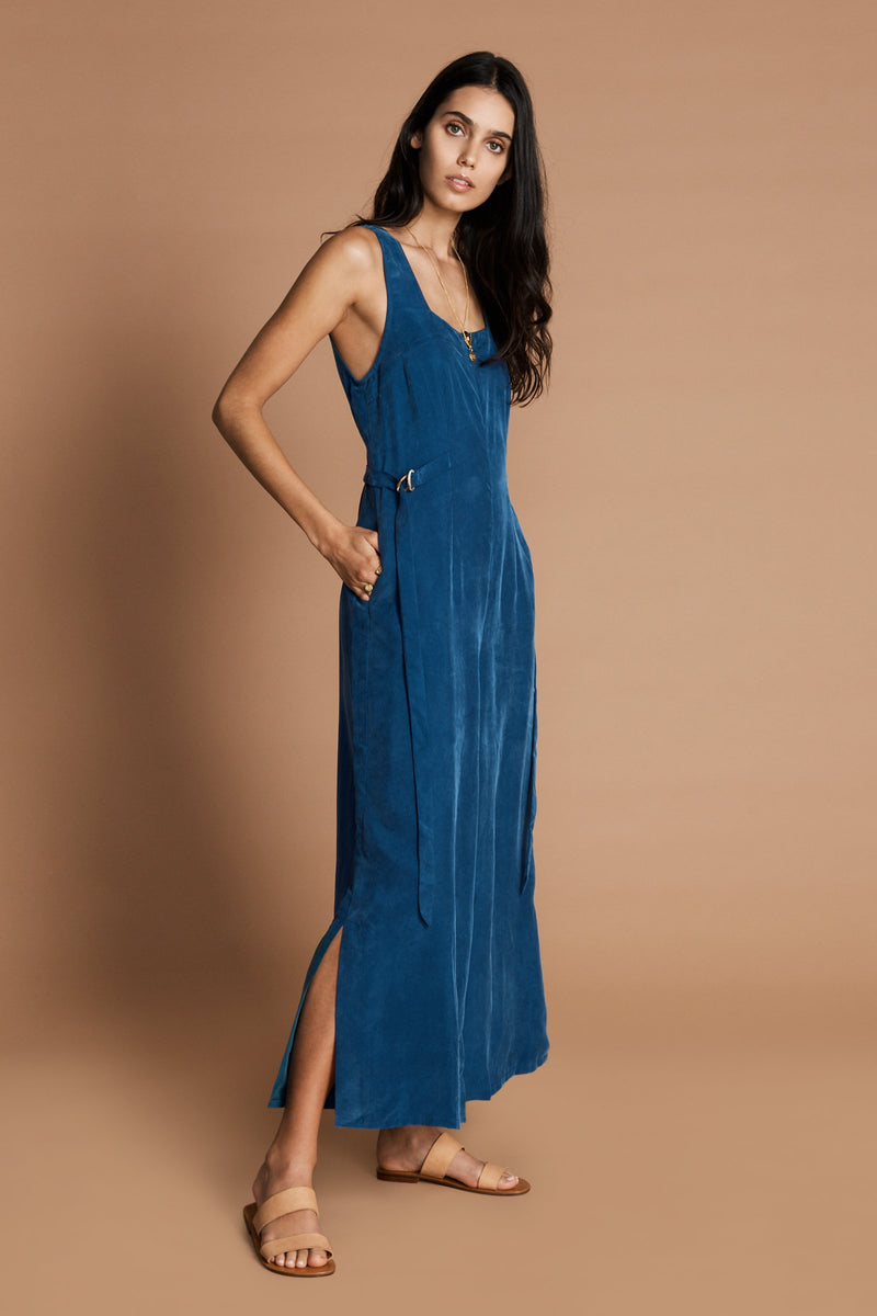 Buy Cecillia Jumpsuit from SANCIA at PAYA boutique