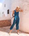 SANCIA - Cecillia Jumpsuit online at PAYA boutique