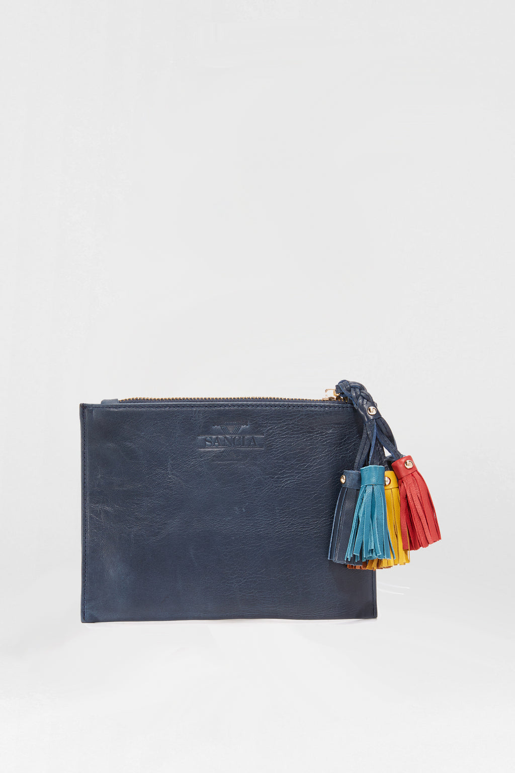 Buy Daydream Clutch from SANCIA at PAYA boutique