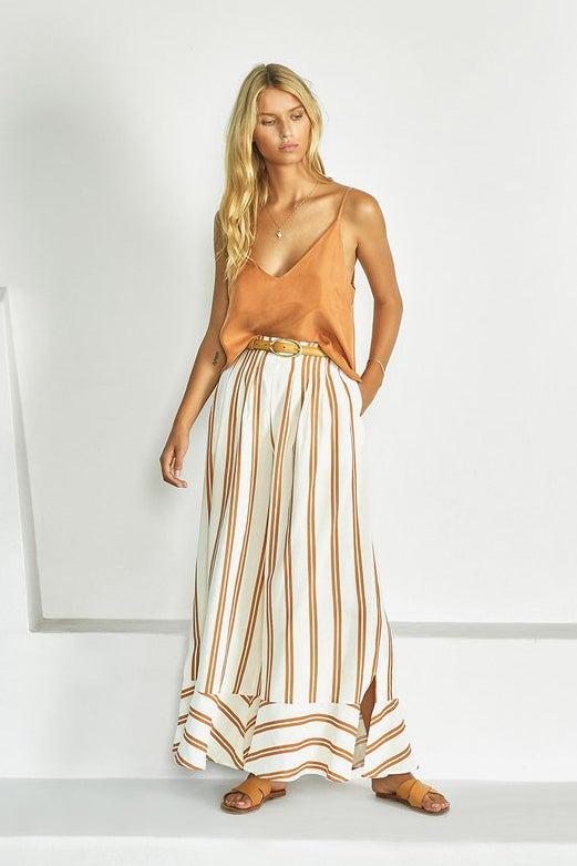 SANCIA - Emele Pant online at PAYA boutique