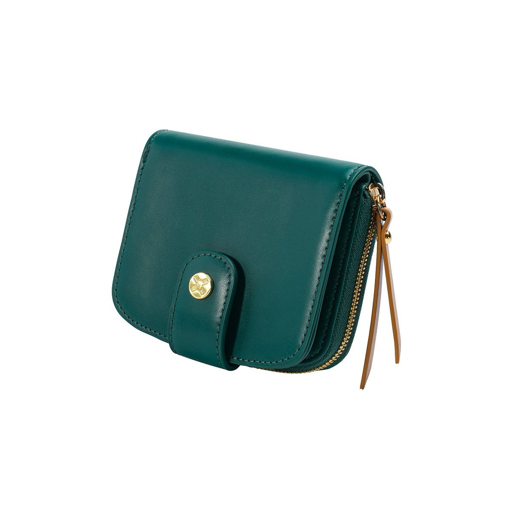 Buy this Sancia Faye wallet online at PAYA Boutique - Free delivery to Australia