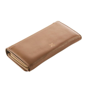 SANCIA - Florence Wallet online at PAYA boutique
