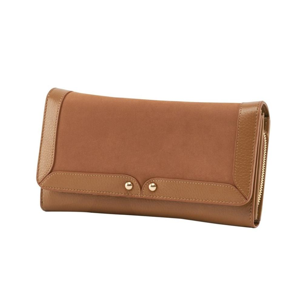 Buy Florence Wallet from SANCIA at PAYA boutique