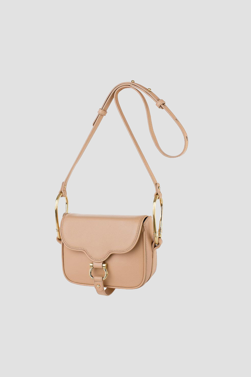 Buy The Gigi Mini Bag from SANCIA at PAYA boutique