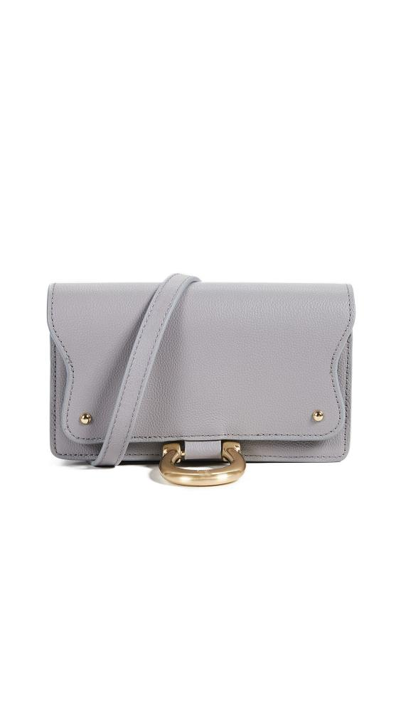 SANCIA - Paris Mini Bag online at PAYA boutique