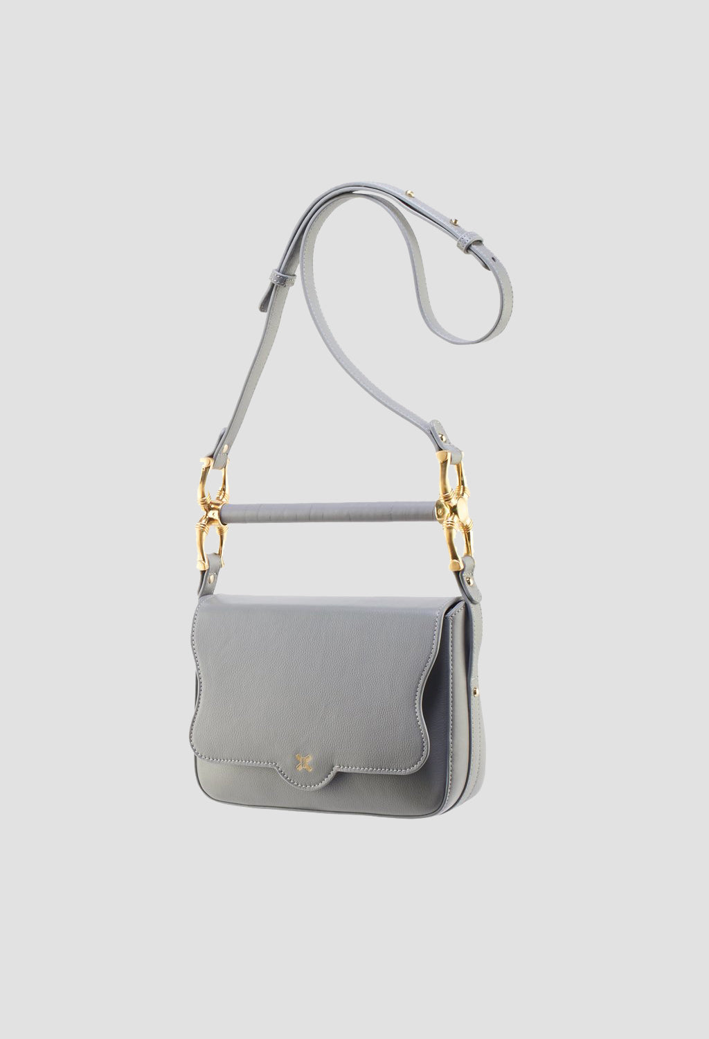 Buy Rome Bag from SANCIA at PAYA boutique