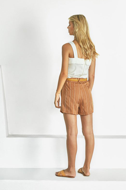 SANCIA - Sabrina shorts online at PAYA boutique