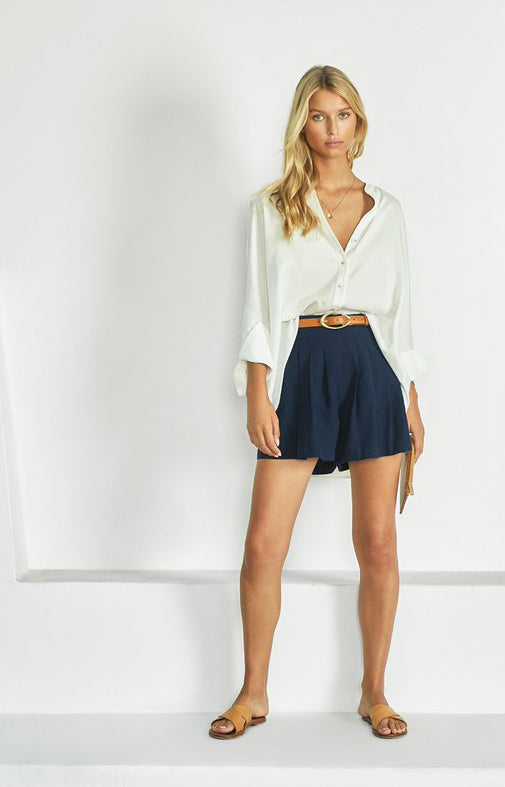 SANCIA - Saskia Shorts online at PAYA boutique