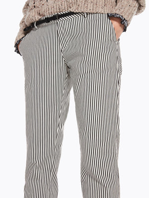 SCOTCH AND SODA - Slim Fit Chino pants online at PAYA boutique