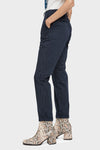 SCOTCH AND SODA - Regular Fit Chino online at PAYA boutique