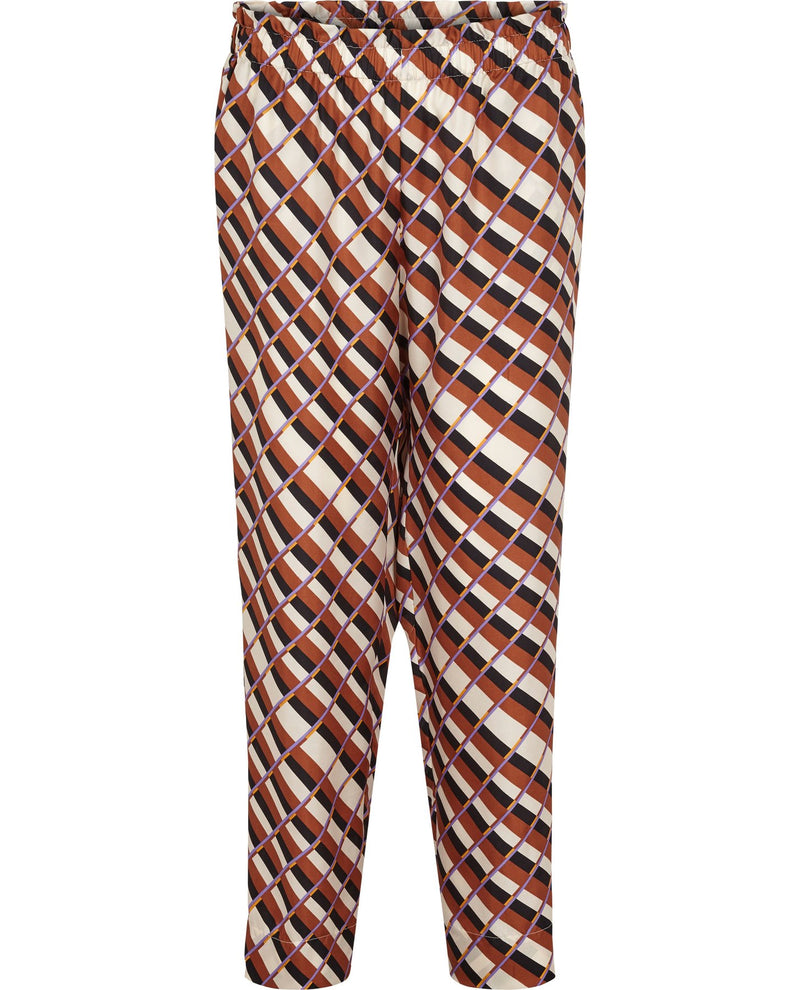 SECOND FEMALE - Fancy Pants online at PAYA boutique
