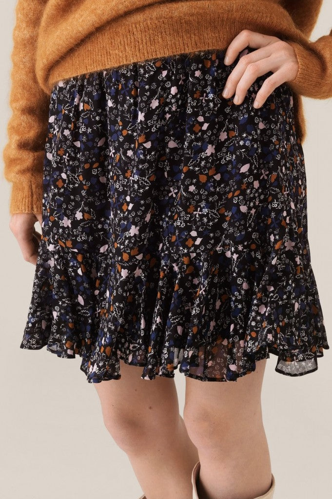 SECOND FEMALE - Gently Skirt online at PAYA boutique