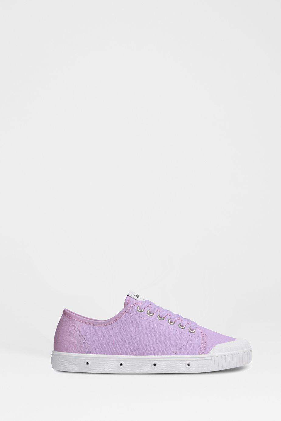 Buy G2 Slim Canvas Sneaker from SPRINGCOURT at PAYA boutique