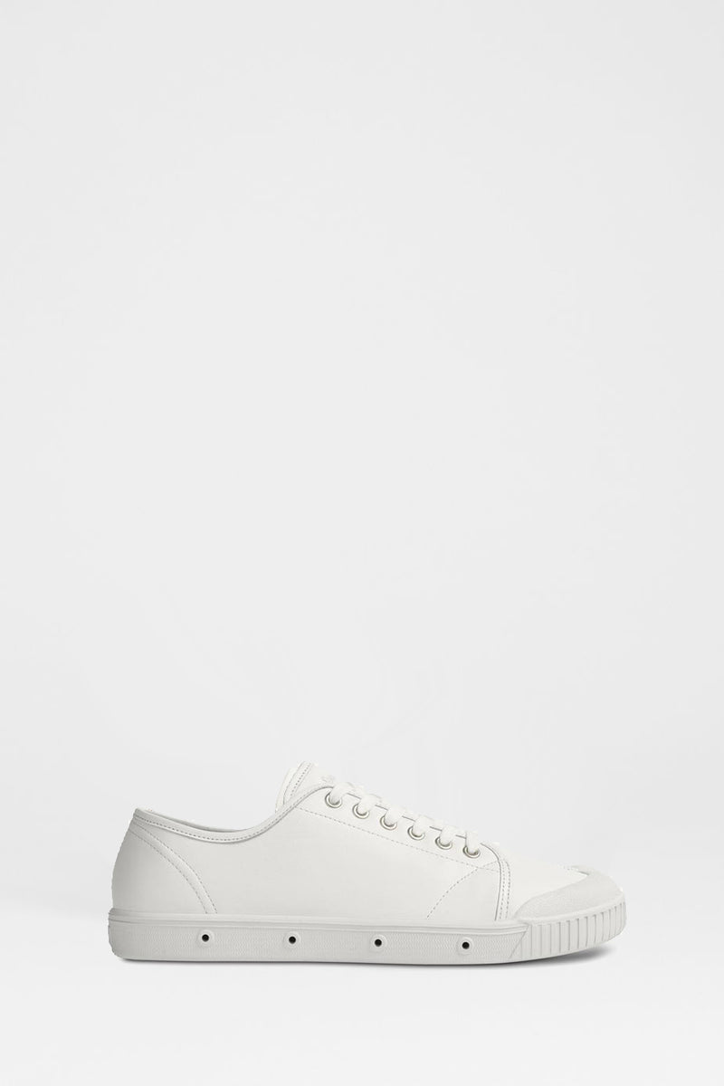 Buy G2 Slim Leather Sneaker from SPRINGCOURT at paya boutique