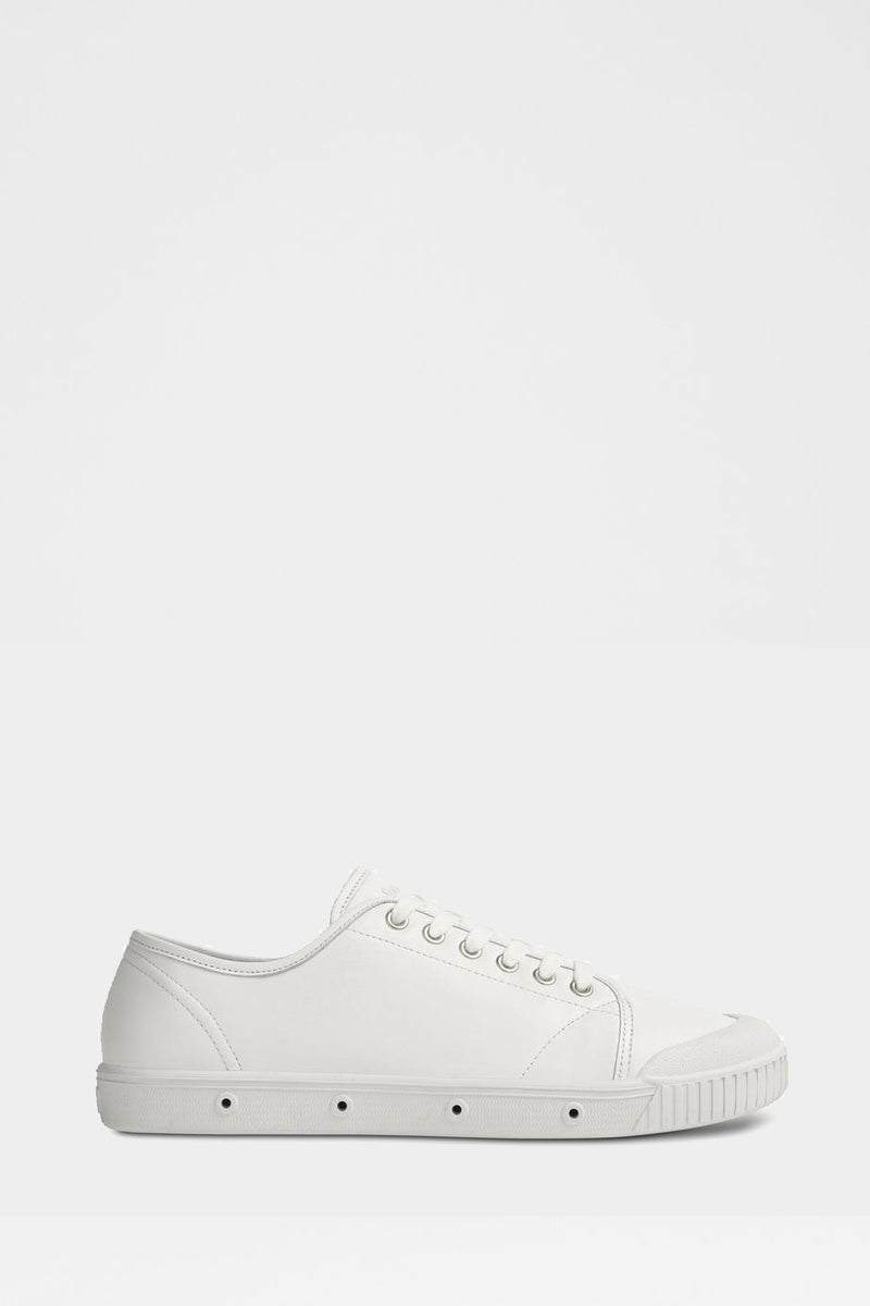 Buy G2S 5001 Classic Leather Sneaker from SPRINGCOURT at PAYA boutique