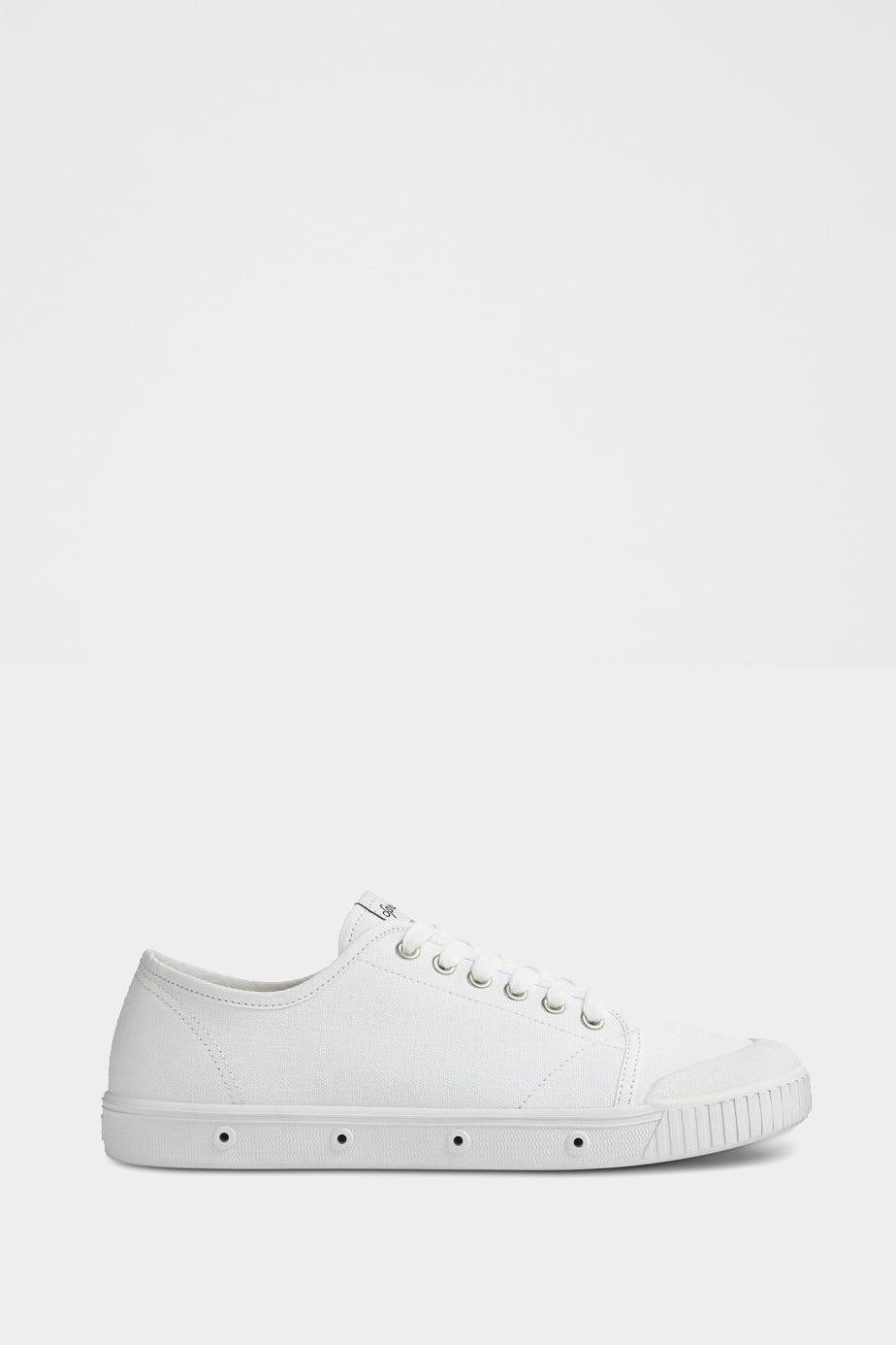 SPRINGCOURT - G2S 1001 Classic Canvas Sneakers online at PAYA boutique
