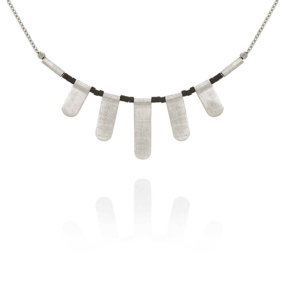Buy Lara Necklace from TEMPLE OF THE SUN at PAYA boutique